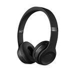 Solo Wireless Bluetooth On-Ear Headphone