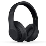 Studio Wireless Bluetooth Noise Canceling Headphone