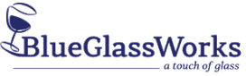 BlueGlassWorks logo