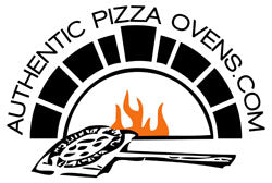 Authentic Pizza Ovens