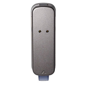 THE FIREFLY 2