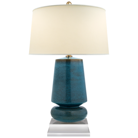 Parry Table Lamp
