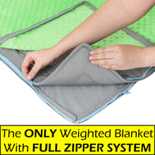 10 lb Weighted Blankets