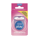 Durex Play Vibrations Ring, Battery and Condom Included