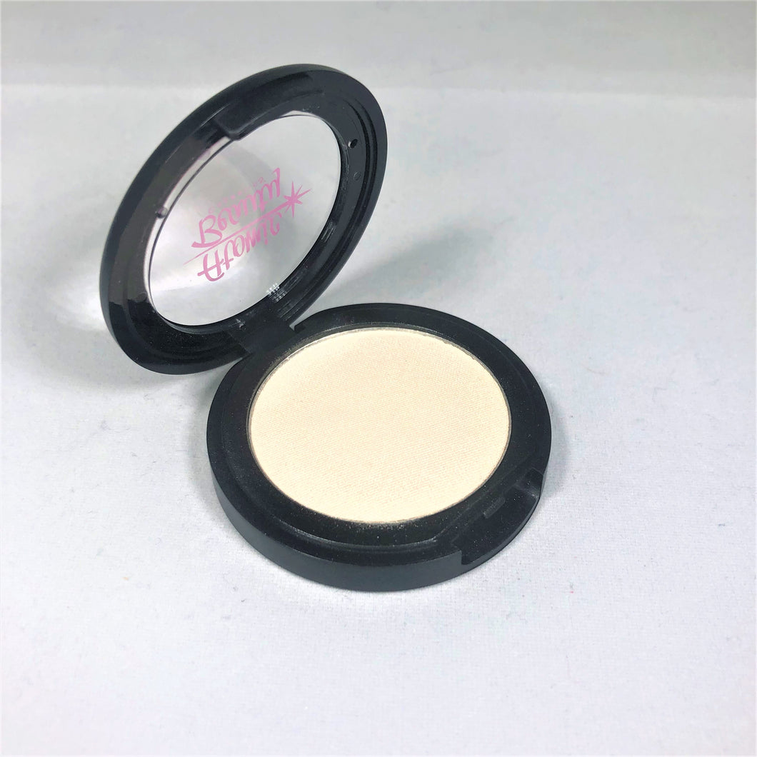 Celestial All Over Pressed Highlighter - Moonbeam