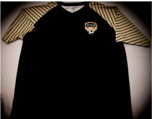 Limited Edition Outback Soccer Jersey