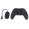 XBox One Wireless Pc Games Controller with Reciever - Pro Game Stop