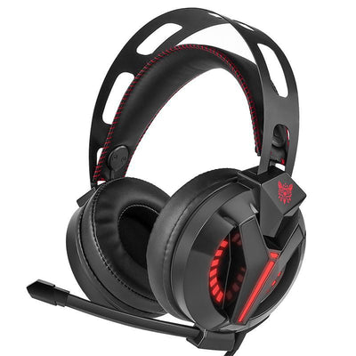 XBox One Gaming Headset with Mic - Pro Game Stop