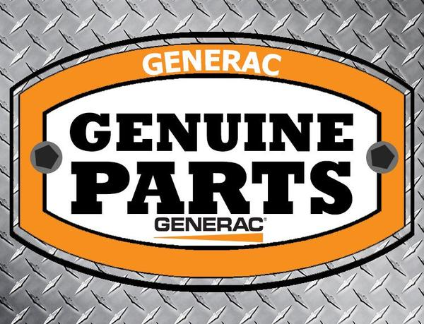 Generac 0056430SRV FITTING Fuel PICKUP 7 GAL