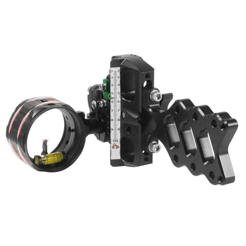 Image of Axcel Accuhunter Sight-Axcel-BigGameBowhunter