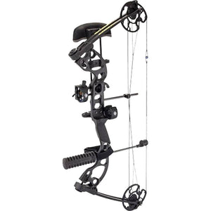 Quest Radical Bow Package-Quest-BigGameBowhunter