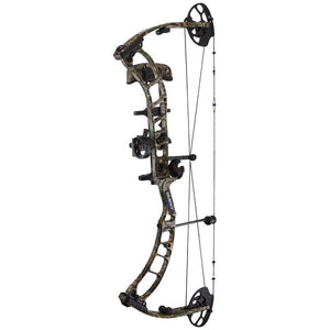 Quest Thrive Bow Package-Quest-BigGameBowhunter