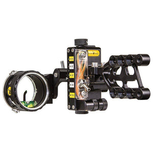 Trophy Ridge React Sight Pro-Trophy Ridge-BigGameBowhunter