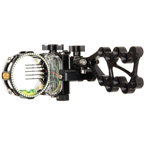 Image of Trophy Ridge React Sight Pro-Trophy Ridge-BigGameBowhunter