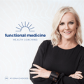 Functional Medicine Health Coaching