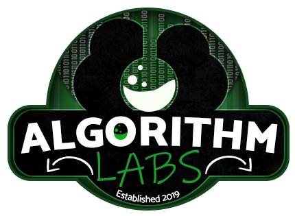 Label - Algorithm labs