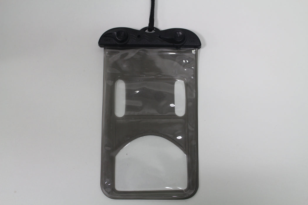 WATER PROOF MOBILE POUCH