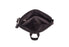 RFID PROOF MONEY BELT NECK