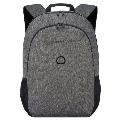 DELSEY ESPLANADE 2-CPT BACKPACK