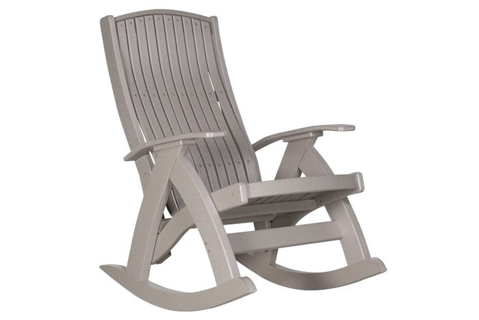 Comfort Porch Rocker