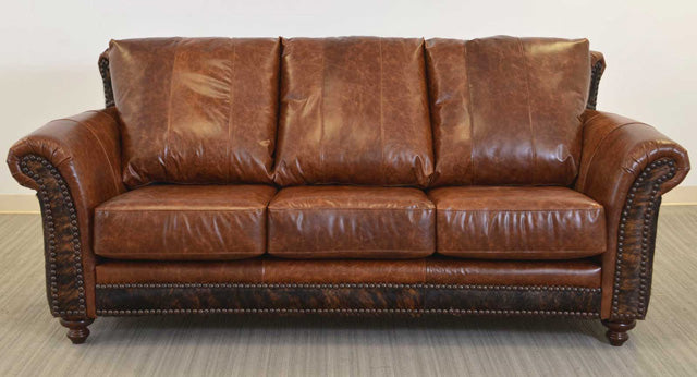 San Angelo Sofa