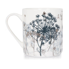 Load image into Gallery viewer, Midnight Dill Mug