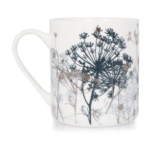 Midnight Dill Mug