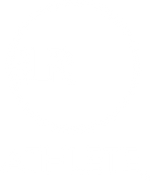 BLR ATHLETE