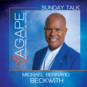 Sunday 03-24-2019 7am Talk