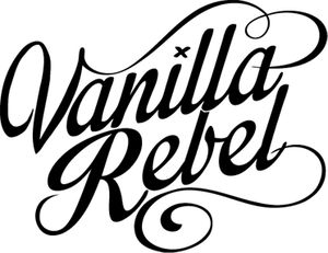 Vanilla Rebel