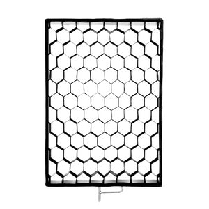 2' x 3' Butterfly 50° 3.3 Fits Grip Frame