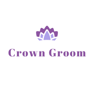 Crown Groom