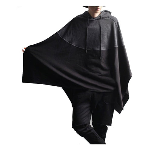 Casual Party Hoodie for Men
