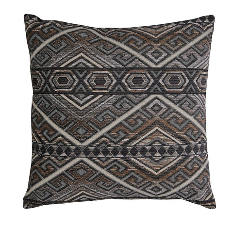 Shop Ashley Furniture Erata Pillow at Mealey's Furniture