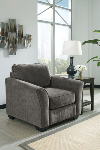 Shop Ashley Furniture Brise Chair at Mealey's Furniture