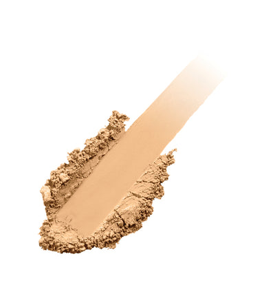 Jane Iredale Purepressed Base Mineral Powder/Foundation Refill