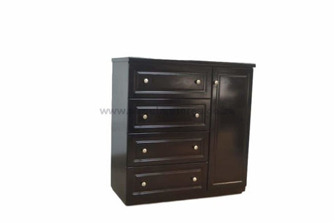 Xxotic Chest Of Drawer
