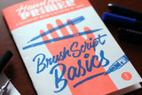 Vol 1: Brush Script Basics