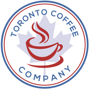Toronto Coffee Company