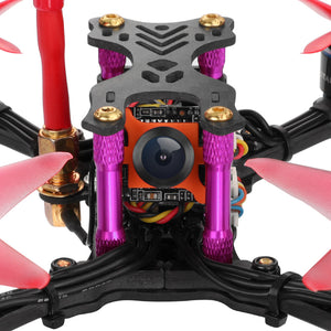 X140 PRO Micro Brushless FPV Racing Drone