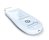 DREAM RAY Ultrasonic Care Device