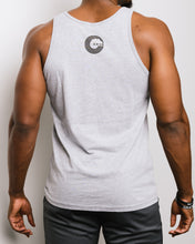 Load image into Gallery viewer, Strength is a Choice Muscle Tee