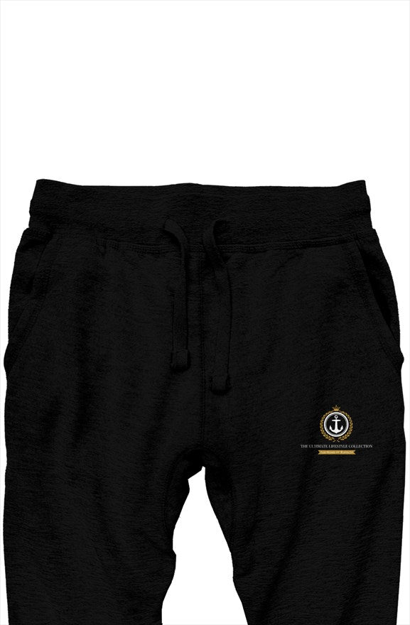 The Ultimate Lifestyle Collection Premium Sweats