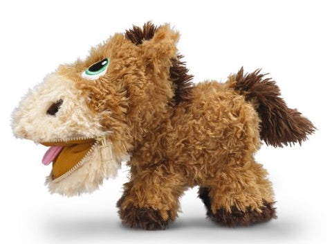 Stuffies Baby Dash The Horse Giftuniversal Com
