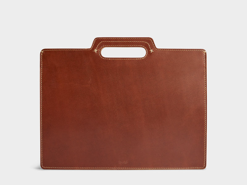 KINGSTON Portfolio/Laptop Sleeve