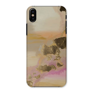 Looking East Phone Case