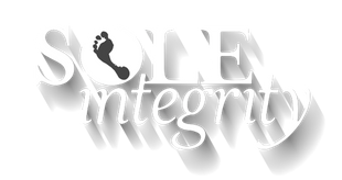 Sole Integrity