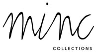 minccollections