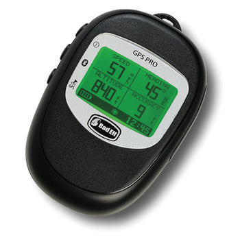 Bad Elf GPS Pro Bluetooth Data Logger [BE-GPS-2200]-Bad Elf-Point Supplies Inc.