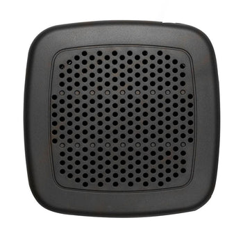 Poly-Planar Spa Speaker - Dark Grey [SB44G1]-Poly-Planar-Point Supplies Inc.